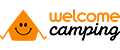 camping welcome camping