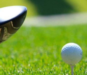 golf de trousse chemise
