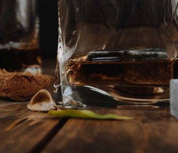 les cognacs de l'île de ré